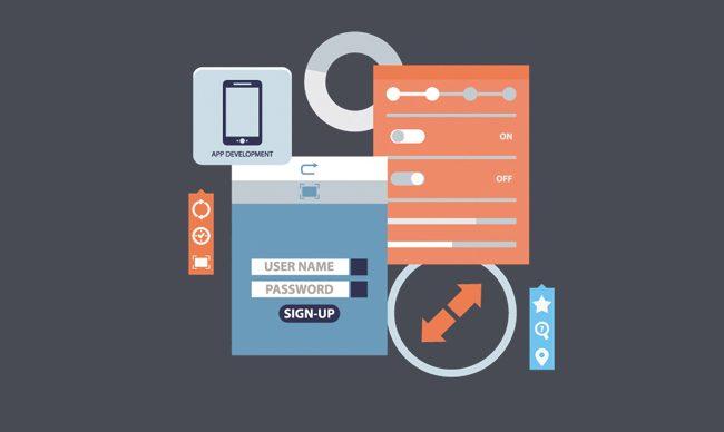 Ремонт флешек, жестких и внешних дисков, карт памяти SD, MicroSD