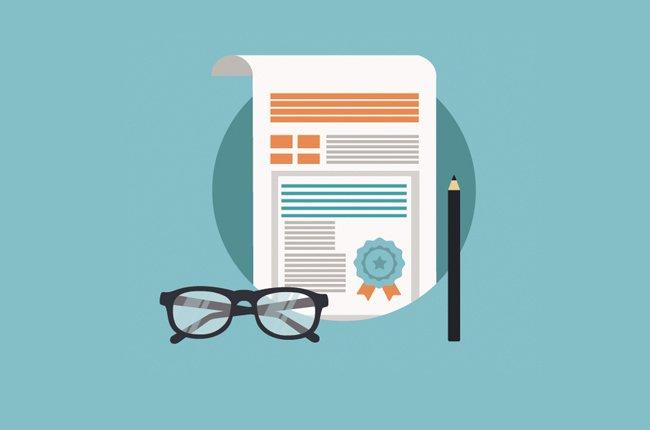 3 способа впечатлить своим резюме специалистов по подбору персонала