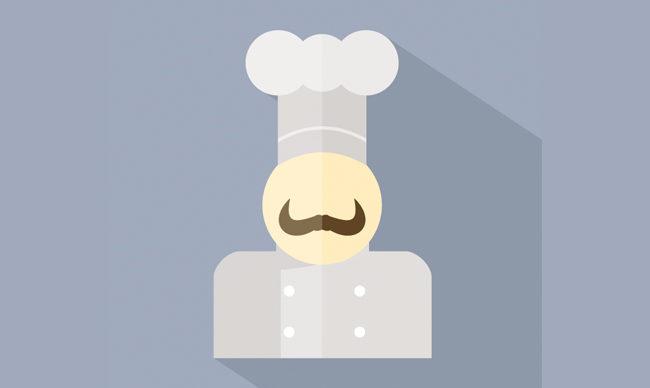 Рецепты Суши, Роллы, WOK, супы и т.д.