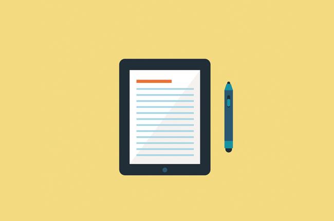 5 советов по сокращению резюме до одной страницы